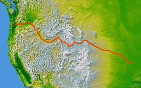 file wpdms nasa topo oregon trail jpg wikimedia commons