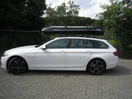 opel malibu big malibu xl surf roof box with surfboard rack premium roof box