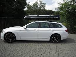 opel malibu big malibu xl surf roof box with surfboard rack premium roof box