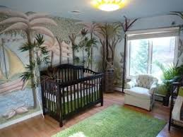 where the wild things are bedroom 7 best images about jude and dex bedroom on pinterest loft beds