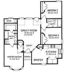 layout of house house layout pictures house best