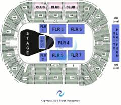 rogers center floor plan rogers k rock centre tickets in kingston ontario seating charts