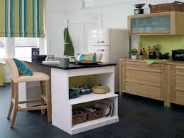 small kitchen islands with breakfast bar small kitchen island with breakfast bar design outofhome
