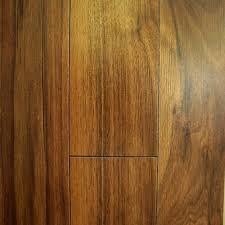 laminate flooring laminate flooring toronto canada laminate