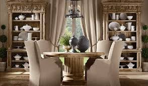 Dining Room Table Decor Ideas 85 Best Dining Room Decorating Ideas And Pictures For Decorating
