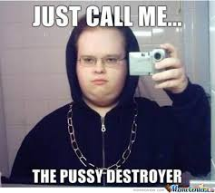 Me Meme - just call me the by teh shoeyy meme center