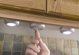 28 lighting under kitchen cabinets on lights for under lighting under kitchen cabinets on lights for under cabinets battery under cabinet lighting kitchen