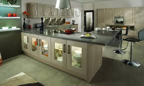 Kitchen Design Northern Ireland by Contemporary Kitchen Design Belfast Derry Northern Ireland