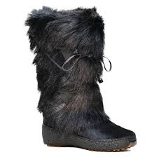 s boots with fur imports s boots sports