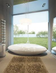 Coolest Bathrooms 52 Best Bathrooms Images On Pinterest Room Home And Bathroom Ideas
