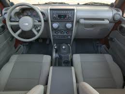 2010 jeep wrangler unlimited reviews 2010 jeep wrangler unlimited price photos reviews features