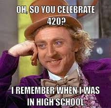 Funny Memes About Weed - 4 20 humor the best weed jokes and memes for 4 20
