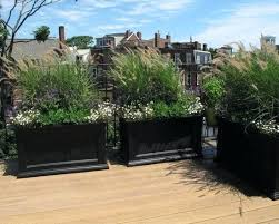 Planters On Wheels by Large Planter Box Plans Free Planter Box Plant Ideas Large Planter