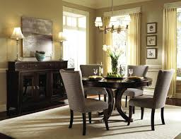 Christmas Table Centerpiece Ideas Uk by Dining Table Round Dining Table Ideas Dining Table Ideas For