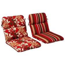 Patio Chair Pads by Discount Patio Chair Cushions U2013 Smashingplates Us