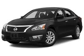 Car Rental Near Port Everglades Vehicles U0026 Reservations