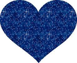 imagenes chidas brillosas 118 imagenes de corazones románticos para enamorados