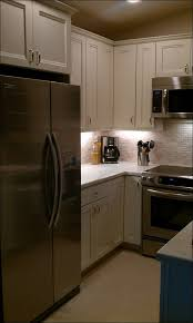 kitchen menards kitchen cabinets costco bathroom vanities