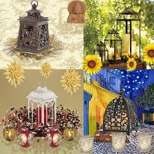Lantern Centerpiece Lantern Centerpiece Unique Wedding Centerpieces