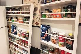 hide away pantry kitchen storage hometalk