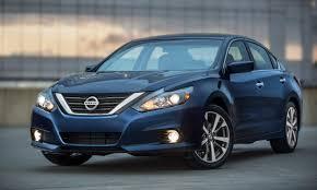 lexus is250 headlight recall latest automotive safety recalls autonxt