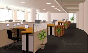 Office Room Decoration Ideas Articulate Storyline Office Backgrounds For Instructional