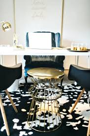 office ideas extraordinary black and gold office photographs