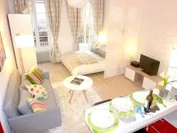 les chambres de camille bordeaux appartement princesse camille bordeaux hotels com