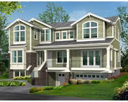 modern garage plans garage house plans with apartment above images home design fresh