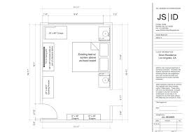 plan furniture layout floor plan furniture symbols bedroom architecture floor plan