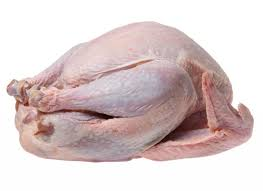 fresh whole turkey product categories fresh poultry fresh poultry pan foods