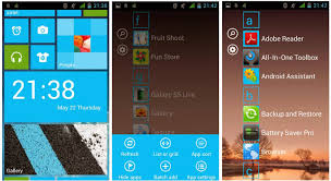 how to get on android how to get windows phone 8 launcher apps for android free