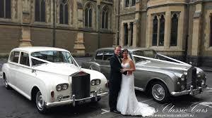 rolls royce black ruby gallery always classic cars