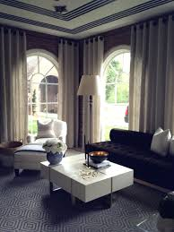 greensboro adamsleigh showhouse sunroom with eric cohler and