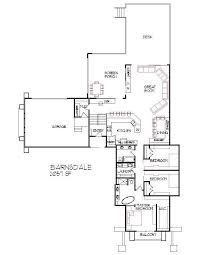 best 25 4000 sq ft house plans ideas on pinterest house layout