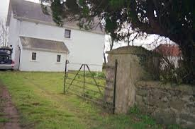 Ireland Cottages To Rent by Property For Sale In Ireland Buy And Sell In The Uk And Ireland