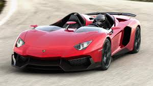 what is a lamborghini aventador nine times the lamborghini aventador went top gear