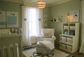 lovely design colorful nursery room ideas wrought iron crib green