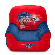 sofa chair for toddler delta children club chair cars walmart com