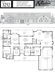 100 4 car garage size file car garage house detached july