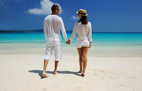 honeymoons sri lanka and maldives tailor made holidays and