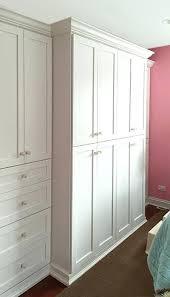 bedroom wardrobe closet creative decoration bedroom wardrobe