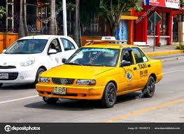 nissan tsuru taxi taxi car nissan tsuru stock editorial photo artzzz 160259272