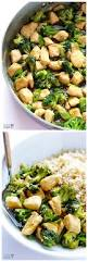 simple recipes for thanksgiving dinner check out 12 minute chicken and broccoli it u0027s so easy to make