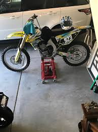 dirt bike motorcycles for sale cycletrader com