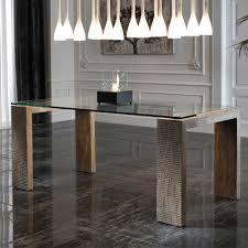 Esszimmertisch Verona Esszimmertische Mit Glas Oder Glasplatte Online Bestellen