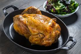 best thanksgiving dinners nyc restaurants to offer