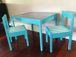 duplo table with chairs best kids table chairs miscellaneous essential kids