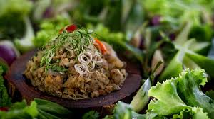 ingr馘ients cuisine essential cuisine ingredients food recipes collection