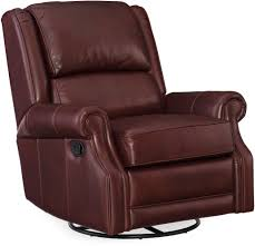 swivel chairs for living room hooker furniture living room jared swivel recliner rc809 sw 086